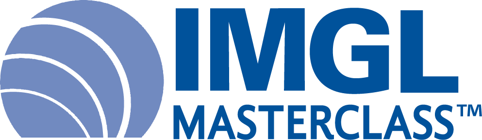 IMGL Masterclasses stand for high-level discussions and interchange among experts